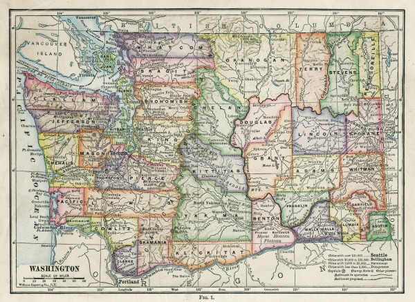Washington_State_Map_-_1914