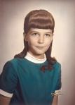Mom, December 1965