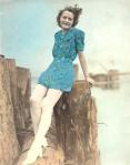 Estelle Maffit Duval