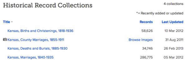 Screen shot 2014-03-06 at 10.16.42 AM