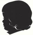 Vicki Hope Costello, Silhouette