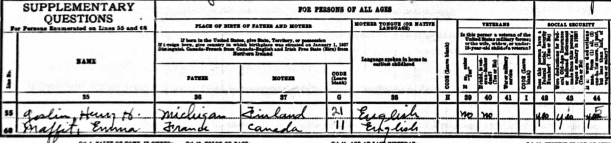 gg, 1940 Census, Emma's supp qs