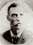 Lyman Stoddard Skeen