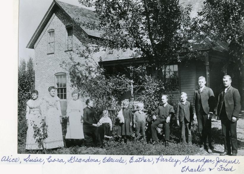 Frederick & Susan Ellis family.jpg