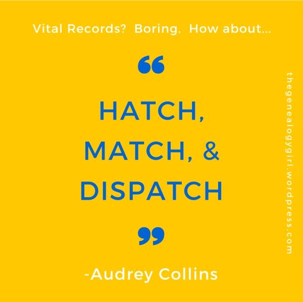 _Hatch,Match,& Dispatch_