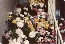PETERSON, Darrell Skeen, Funeral Flowers 9