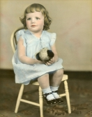 duval-deane-alice-3-may-1934-age-22-months-great-falls-montana-the-titter-studio-smaller-for-web