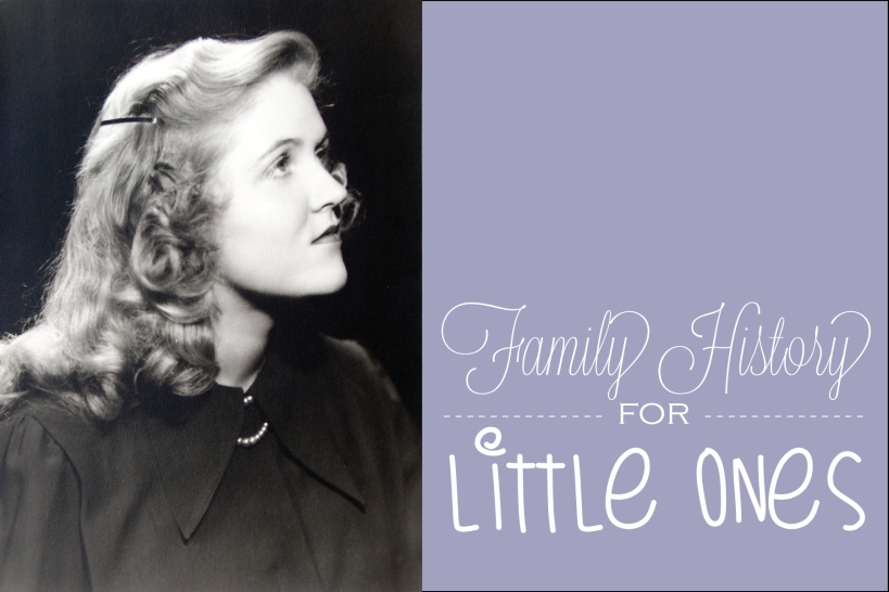 family history for little ones-01