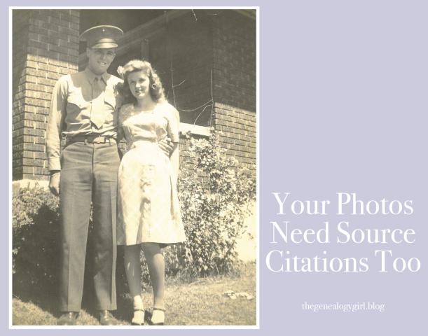 photos need citations too-01