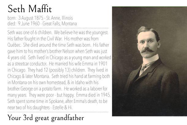 seth maffit ancestor card-01