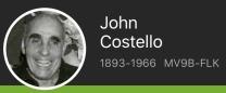 002A John IMG_1885-1 - crop