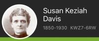 004A Susan IMG_1902 - crop