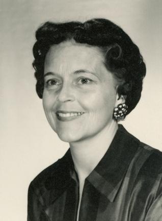 Edna Jean Stokes